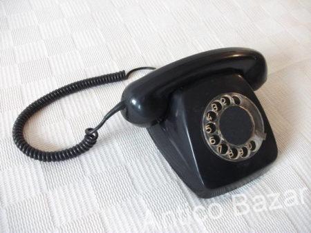 stari telefon