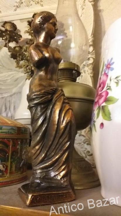 Figura Boginje Afrodite,